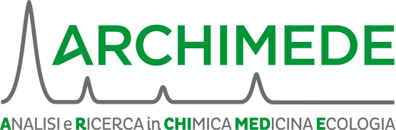logo archimede srl